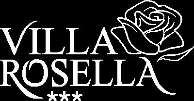 Hotel Villa Rosella | Canazei | Val di Fassa | Trentino